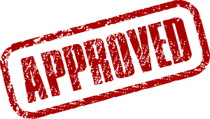approved_red_stamp